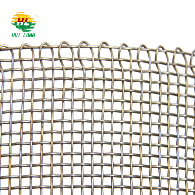 Woven Wire Fabric, Woven Wire Fabric Suppliers and Manufacturers at ...