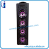 2016 best gift Home theatre use pill speaker by dr dre UK-22 wood best price for wholesales