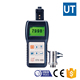 CTS-400+ Portable Ultrasonic Thickness Gauge