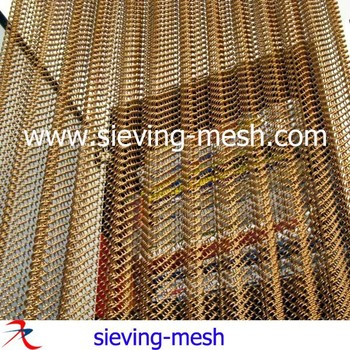 hearth honoroak spark stone kit curtains curtain screen installation material mesh safely home the fireplace popin me rod