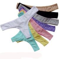 lady brief sexy underwear children thongs underwear