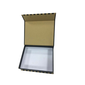 Letter Shaped Box, Letter Shaped Box Suppliers and Manufacturers