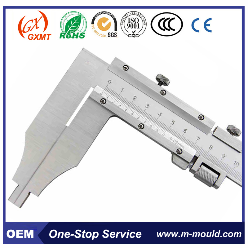 Customized 1000 mm 1500mm 2000mm 2500mm 3000mm long Special Vernier Caliper