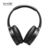 2019 New Trending Fashion Active Noise Cancelling Wireless Bluetooth Headphone