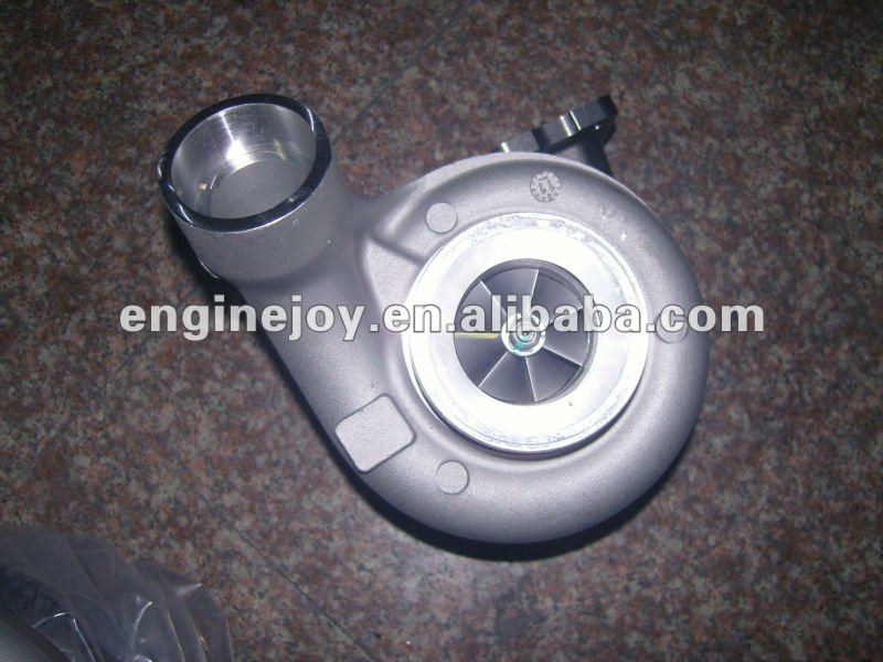 Turbocharger OEM NO 5010450477 Part NO 317980 Turbo Model S200 fit Renault