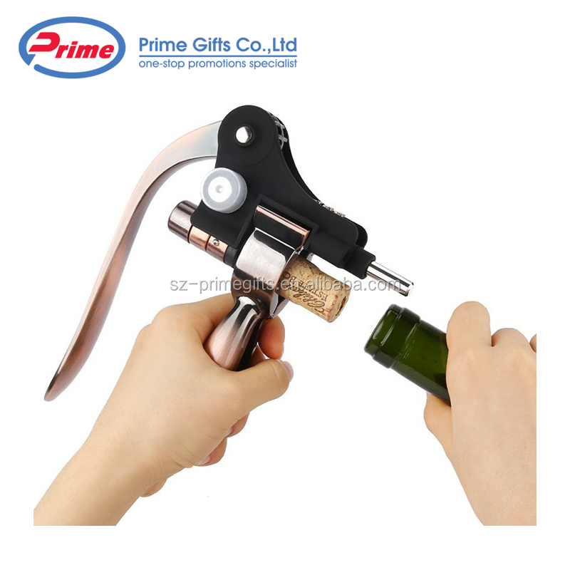 Top Quality Bar Wine Bottle Opener for Sale