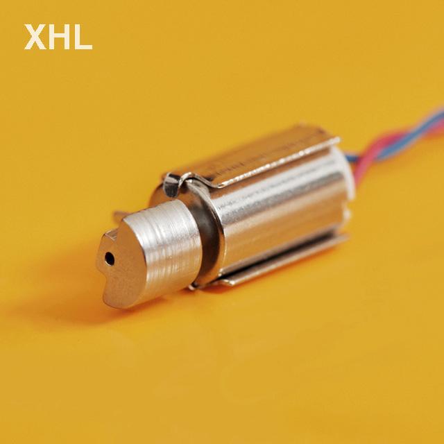 Miniature vibrator motor — pic 6
