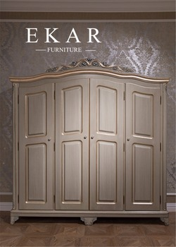 Furniture Design Almirah wood almirah designs antique wardrobe furniture almirah wardrobe