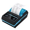 High Quality Portable 3 inch Hot Sale USB POS 12v Thermal Receipt Printer in Airprint