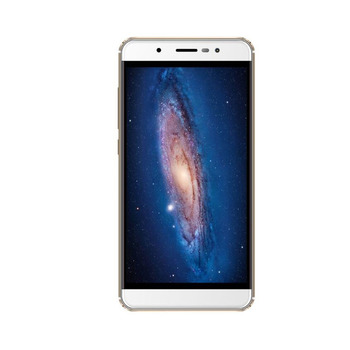 wholesale smart phone 5 inch 4G mobile phone for large order