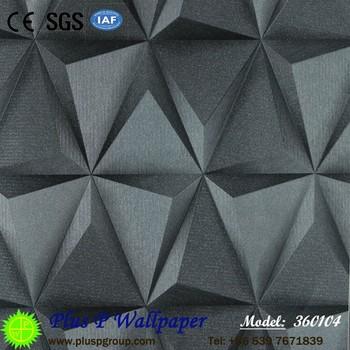 Download 670+ Wallpaper 3d Hitam HD Terbaik