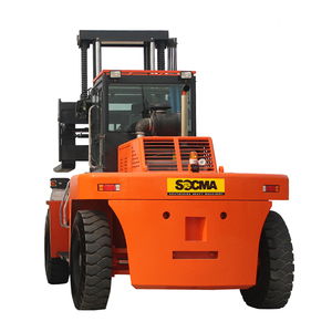 China Supplier Best Price 16Ton Yale Forklift