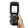 PDA3505 programmable handheld mobile pda with android os
