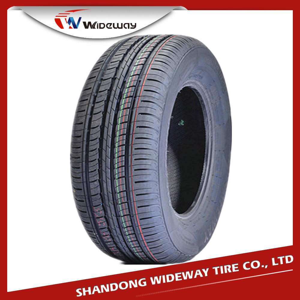 china suppliers radial car tires passenger 185 65 14