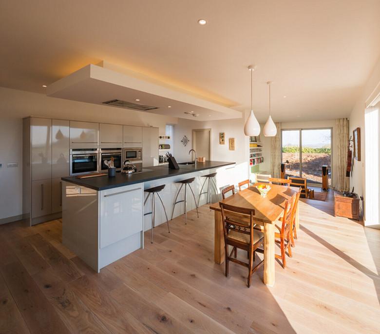 Cost Of Kitchen Cabinet Doors: مطبخ مجلس الوزراء الأبواب الزجاجية السعر ، الخشب مطبخ مجلس
