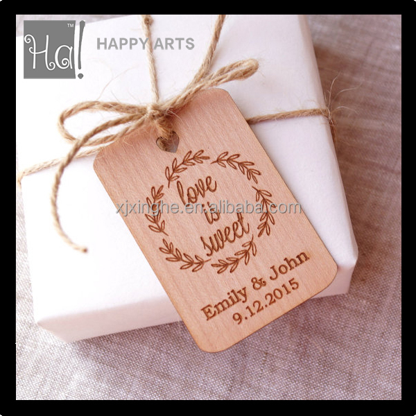 Wedding Favors Wholesale.Wholesale Rustic Wedding Favors Gifts For Guest Buy Wedding Favors Gifts Wedding Return Gift Ideas Wedding Souvenirs Product On Alibaba Com
