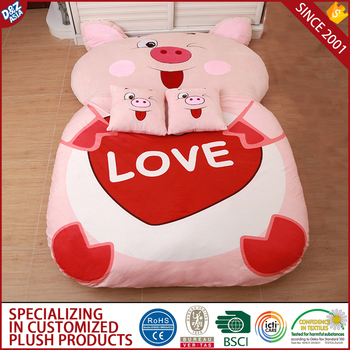 Outstanding Folding Beanbag Chair Wolf Plush Tatami Bed Home Baby Floor Bed Buy Beanbag Chair Tatami Bed Baby Floor Bed Product On Alibaba Com Squirreltailoven Fun Painted Chair Ideas Images Squirreltailovenorg