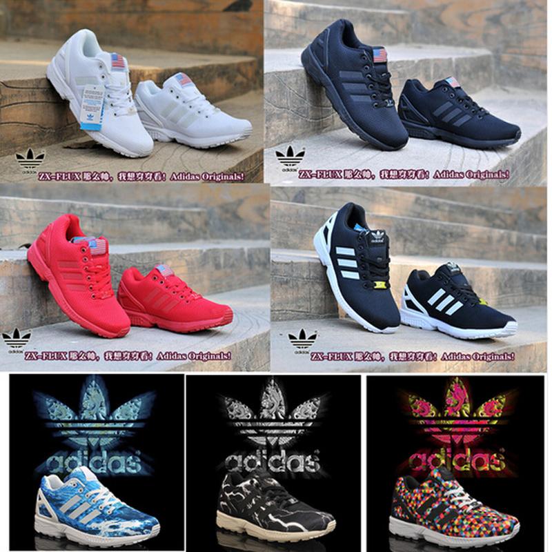 Flux Adidas Adidas Zx Aliexpress Zx 8x7CzTwqq ce610a44257