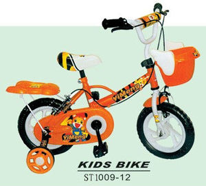 2017 New design cool children bicycle / popular design kids bikes / good bike for kids