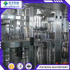 China online complete line juice filling machine prices