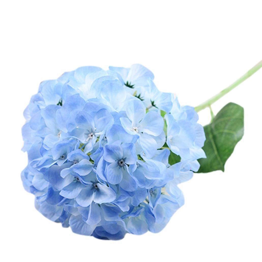 Cheap Store Flowers Find Store Flowers Deals On Line At Alibaba