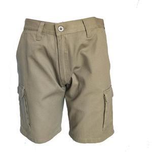 Custom brand working clothes short pants