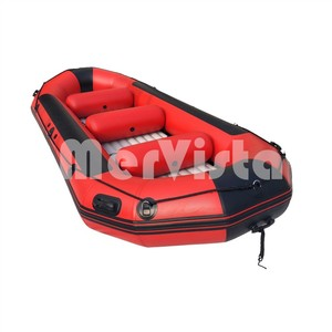 Avon Inflatable Boat Wholesale, Inflatable Boat Suppliers