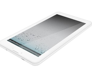 "7"" screen Resolution 1024*600 CPU MTK8312 Dual Core tablet laptop With 2G& 3G card slot 7 inch android4.4 tablet pc"