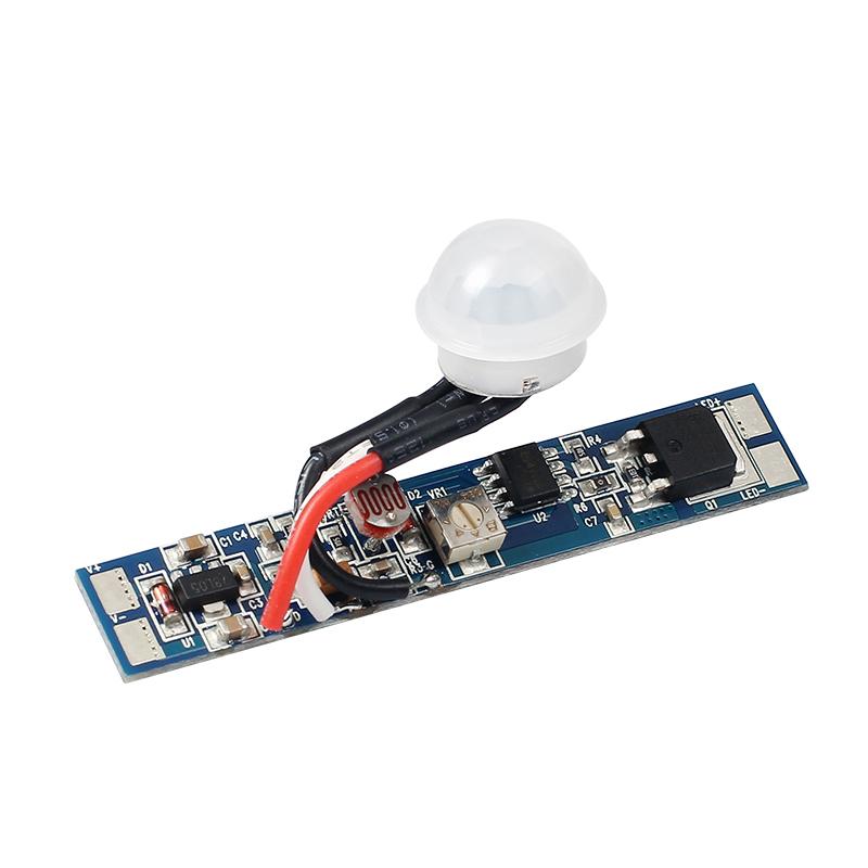 automatic daylight switch,toilet motion sensor night light,day night light sensor