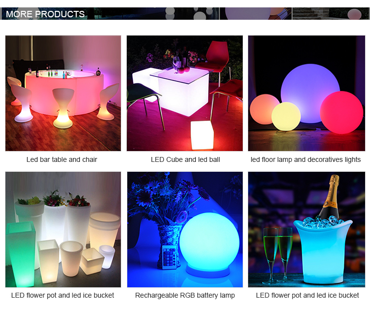 Book Lights Rechargeable Led Bar Table Lamp Colorful Remote Control Bar Ktv Box Table Lamp Hotel Restaurant Small Table Lamp Packing Of Nominated Brand