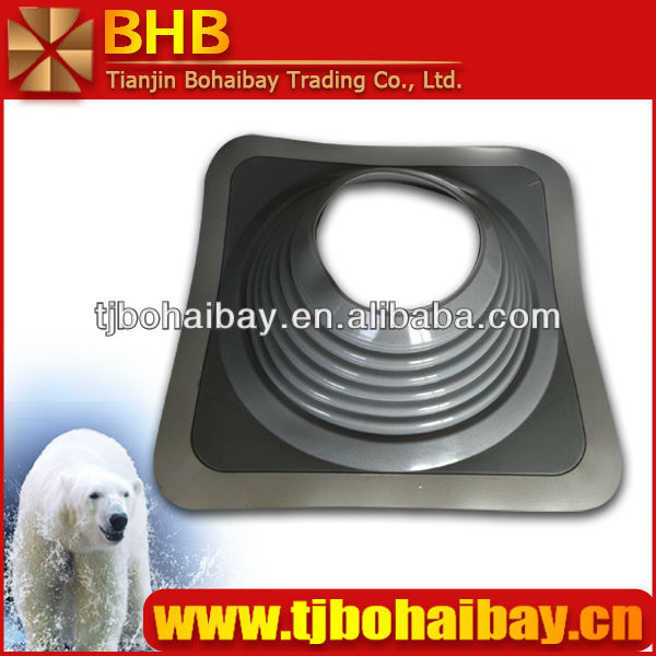 BHB best roof vent flashing