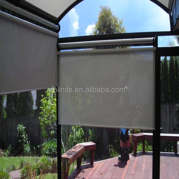 Patio Blinds Patio Blinds Suppliers And Manufacturers At Alibabacom - Blinds patio