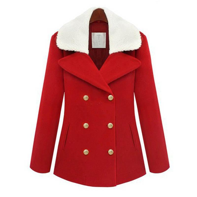 aa7a3cdb9e59 Cheap Winter Coats Celebrity Style