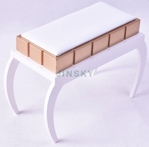 luxury jewelry display stand bracelet watch stand jewelry holder