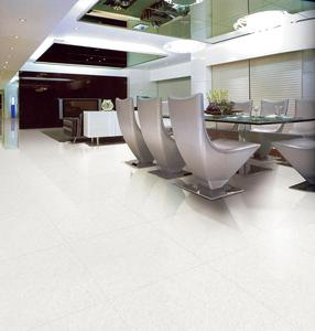 Low price high density crystal white porcelain floor tiles and marbles