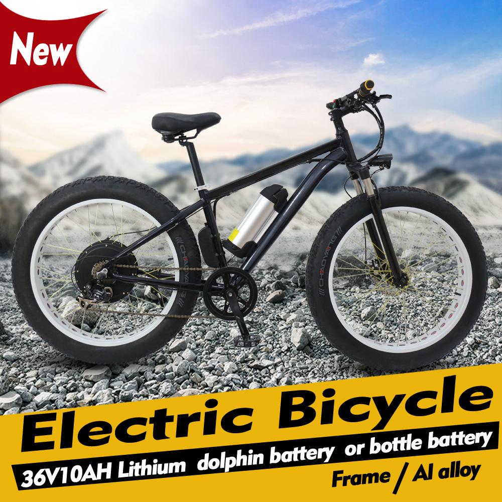 Finden Sie Hohe Qualität Kohlenstoff-fahrrad-rahmen Porzellan ...
