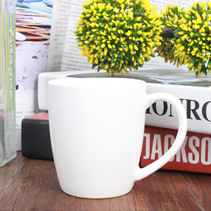 Factory price 150ml ceramic coffee mug With the Best Quality