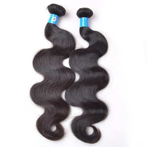 KBL unprocessed remy brazilian human super x braid hair,milky way korean hair,grey human hair for braiding