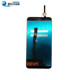 Lcd screen display for redmi 4X For Xiaomi Hongmi 4X lcd digitizer assembly