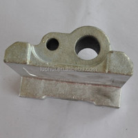 casting used general mechanical components railway parts