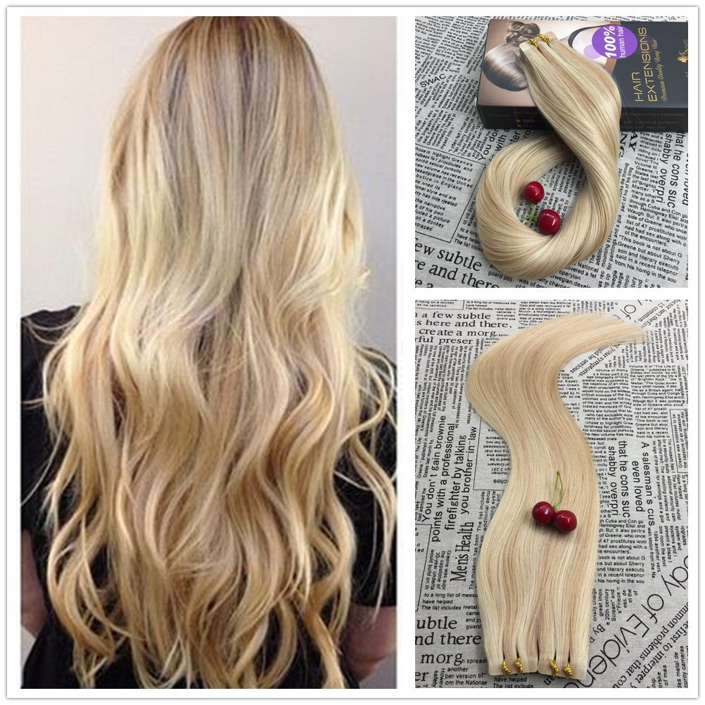 Cheap Remy Hair Extensions Blonde Find Remy Hair Extensions Blonde
