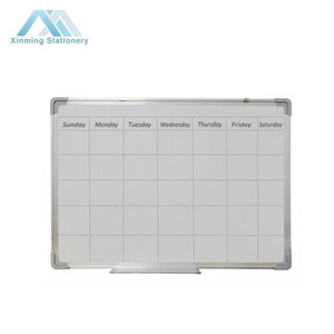 photograph relating to Printable Whiteboard known as whiteboard structure whiteboard paint printable whiteboard