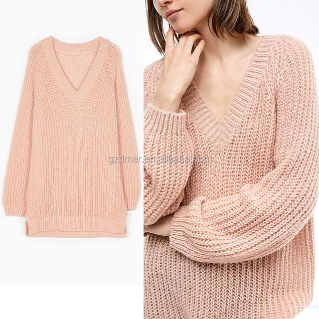 Promoción hacer suéter de ganchillo, Compras online de hacer ...
