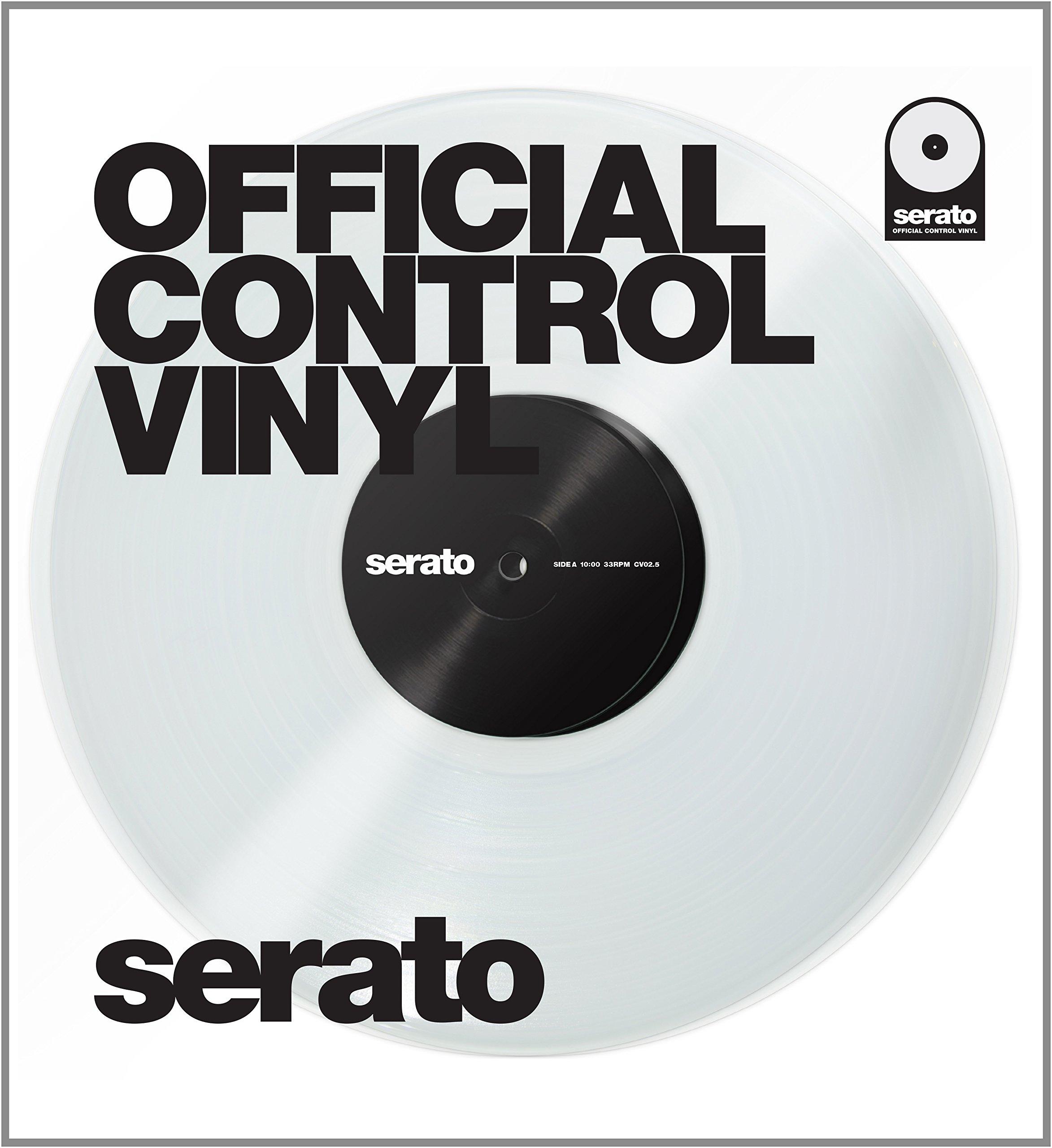 Buy DJ Laptop Stand for Computer DJ Serato, Virtual DJ