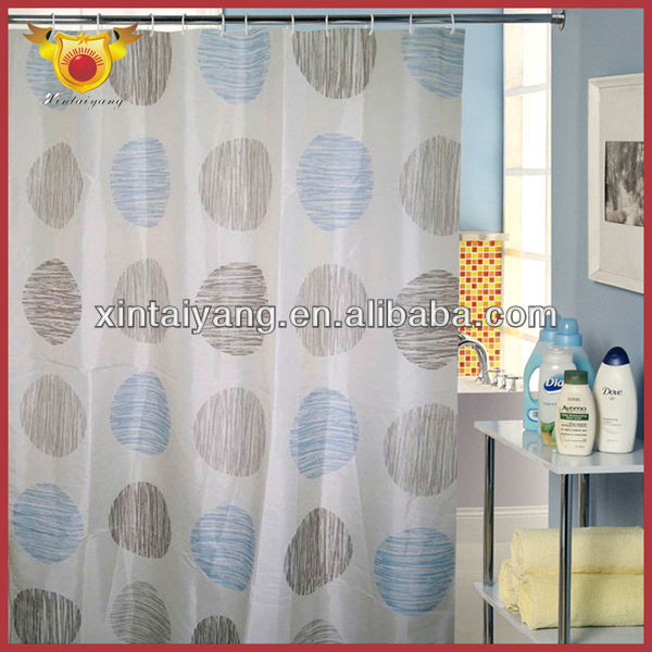 100 Polyester Curtains, 100 Polyester Curtains Suppliers and ...