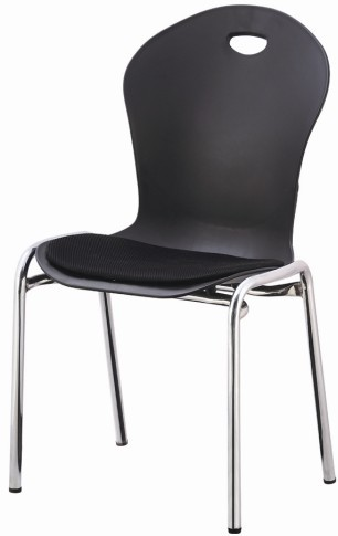 plastic metal chairs. Buy 2014 Special Promotion Plastic Chair, Metal Chair,stylish Dining  Red And Black Chair,Dining Room Furniture In Cheap Price On M.alibaba.com Plastic Metal Chairs L