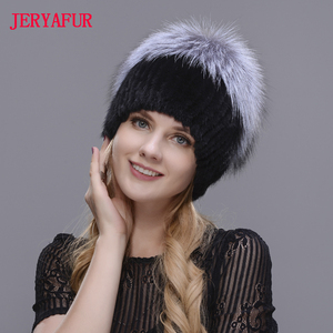 1a3fb4584 China Fox Hat, China Fox Hat Manufacturers and Suppliers on Alibaba.com