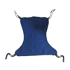 New Full Body Mesh patient transfer sling,patient sling