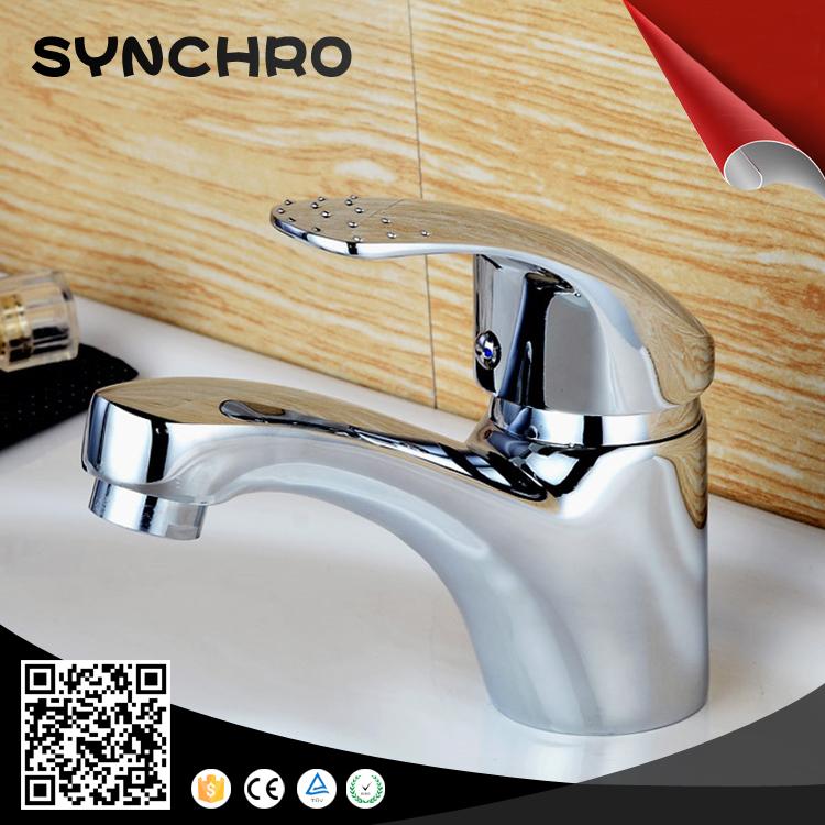 China faucets made china wholesale 🇨🇳 - Alibaba