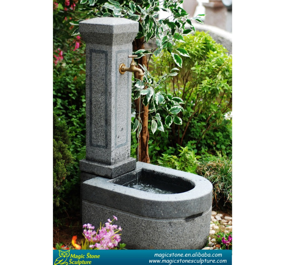 cheap drinking water fountain cheap drinking water fountain suppliers and at alibabacom